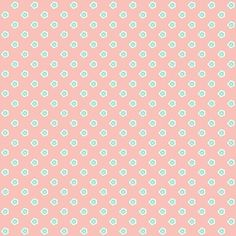 Free printable patterned paper  Printables  Pinterest  Wraps