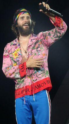 Muse & Mars concert - Florida - May2017