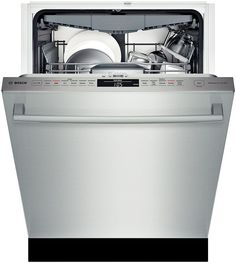 Whether You Are Going To Buy Dishwasher Online Or From Any Local Store In Nz