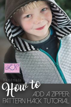 Easy DIY baby headband pattern free sewing – Knot Bow Headband Pattern and Tutorial - Resouri Easy Sewing Projects, Sewing Projects For Beginners, Sewing Hacks, Sewing Tutorials, Tutorial Sewing, Sewing Tips, Sewing Ideas, Diy Baby Headbands, No Sew Curtains