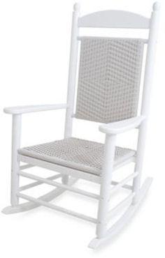 26 best wicker rocker images wicker chairs wicker rocker cane chairs rh pinterest com