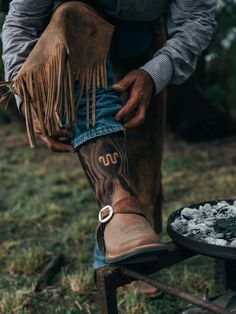 642b9197338 34 Best King Ranch Cowboy Boots images in 2018 | King ranch, Boots ...