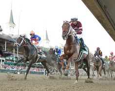 Under Rail-Gun Runner-CD-050716-Coady Photography