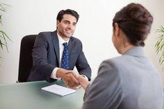 פגישה עם עורך דין