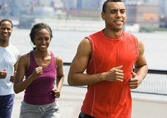 Does exercising helps you eliminate your habit of smoking? Here's what the researchers have to say about that...