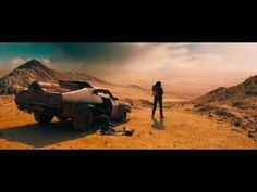 Mad Max: Fury Road (fan tribute/trailer) https://www.youtube.com/watch?v=GlPJ1HZ-WGo