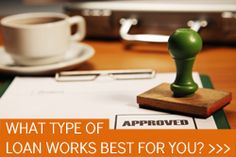 Choosing the Best Payday Loan Company: Ease of Applying