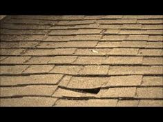 Home Inspector Seattle Shows Why Walk A Roof    (425) 207-3688   Call Us!