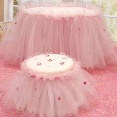 Tutu stool and vanity & Bulk pack consists of 50 x kids stretch chair covers in the ... islam-shia.org