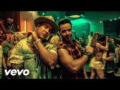 Reggaeton Mix The Best V 5 Luis Fonsi x Daddy Yankee x Maluma x Shakira - YouTube