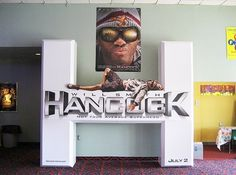 standee cine - Google Search