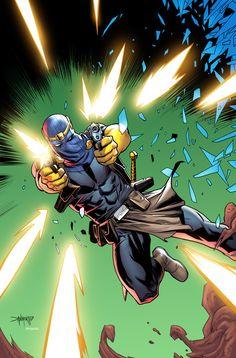 Secret Empire Villain Variant (Art by Dan Mora) Captain America Villains, Marvel Villains, Marvel Characters, Marvel E Dc, Marvel Comics Art, Marvel Universe, Iron Man, Baron Zemo, Alien Ship