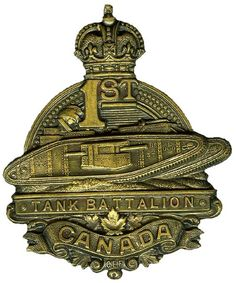 Canadian Soldiers, Canadian Army, British Army, Military Cap, Military Insignia, Military Memorabilia, Service Medals, British Uniforms, True North