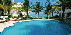 Belmond Maroma Resort and Spa (Maya Riviera, Mexico) - #Jetsetter