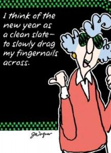 1000+ images about Maxine...words to live by...lol on Pinterest  Cartoon, Lo...
