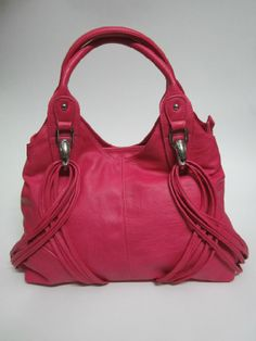 Conceal carry purse, pistol handbags, gun handbag