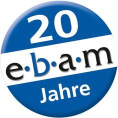 Berufliche Weiterbildung, Medienberufe, Medienausbildung bei der ebam Akademie -