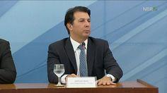Depois de um encontro com o presidente Michel Temer, o relator da reforma da previdência na câmara, deputado Artur Maia (PPS-BA), afirmou que vai fazer modificações em cinco pontos da proposta original do governo.