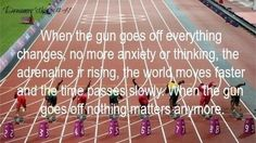 Track And Field Quotes. QuotesGram - Nation Track And Field Quotes. QuotesGram -Nation Track And Field Quotes. QuotesGram - Nation Track And Field Quotes. Running Humor, Running Quotes, Sport Quotes, Running Motivation, Quotes Quotes, Fitness Motivation, Running Track, Track Workout, Running Workouts