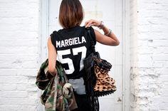 Fashion Victims Bcn: LES PLUS DORÉS