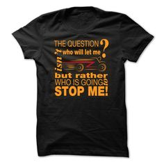 GHOST RIDER T-Shirts, Hoodies. CHECK PRICE ==► Funny Tee Shirts
