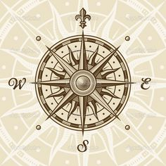 depositphotos_4993393-Vintage-compass-rose.jpg 1024×1024 pixels