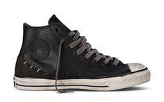 #ConverseShoes   ChuckTaylor-All-Star3