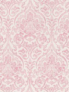 pale pink damask wallpaper print seamless-vintage-wallpaper-pattern-thumb1592949_138539798.jpg 262 ...