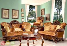 cool  15+ Antique Living Room Furnitures And How To Care It , The treasure inside the house, the antique living room furniture. They are stunning and yet need a good care. Don't treat it like the modern stuff!, http://www.designbabylon-interiors.com/15-antique-living-room-furnitures-and-how-to-care-it/