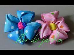 Sonho de borboletinha - DIY - Dream of butterflies - YouTube