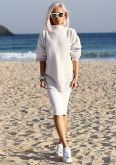 юбка-карандаш Россия 24 белая юбка