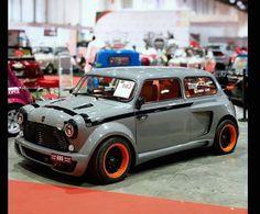 Mini Coper, Cars, Vehicles, Autos, Car, Car, Automobile, Vehicle, Trucks