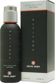armada black perfume price in pakistan