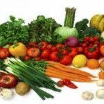Sconti sulla polizza se sei vegetariano o vegano