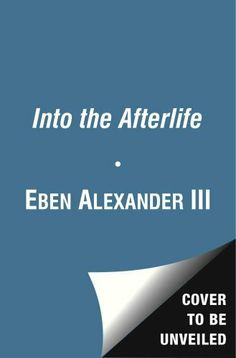 Proof of Heaven by Eben Alexander III M.D.. $16.93. Publisher: Simon & Schuster (October 23, 2012). 224 pages