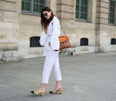 6 Ways To Style This Summer's Most Fashion-Forward It Shoe