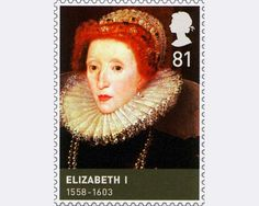 March 24, 1603: After 44 years of rule, #QueenElizabethI of England died, and KingJamesVI of Scotland ascended to the throne, uniting England and Scotland under a single British monarch.