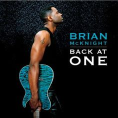 brian_mcknight-back_at_one