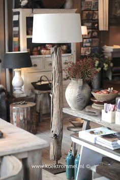 Morgen ga ik deze lamp kopen! En gekocht! Ben er heel blij mee!