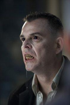 36 30 Days Of Night Ideas 30 Days Of Night Vampire Movies Horror Movies