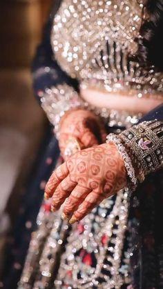 Designer Heavy Handembroidery Wedding Lehengas Choli For Bridal 2021 At Punjaban Designer Boutique. 👉 📲 CALL US : + 91 - 8054555191 #lehengalove #lehenga #Lehengas #lehengadesigns #lehengacholi #lehengacholionline #lehengainspiration #lehengastyle #lehengablouse #lehengablousedesigns #lehengawedding #weddinglehenga #bridallehenga #bridallehengas #bridalcollections #bridalcouture #designerlehenga #bridetobe2021 #custommade #punjabiwedding #torontowedding #canada #uk #usa #australia #italy Lehenga Wedding, Bollywood Wedding, Punjabi Wedding, Bridal Wedding Dresses, Bridal Outfits, Bridal Style, Indian Fashion Dresses, Punjabi Fashion, Indian Wedding Video