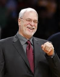 And why Phil Jackson net worth is so massive? Phil Jackson net worth is definitely at the very top level among other celebrities, yet why? Basketball Coach, Love And Basketball, Rapper Kendrick Lamar, Phil Jackson, The Last Laugh, Sport Icon, Celebrity Gallery, Los Angeles Lakers, Kobe Bryant