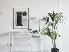 213 meilleures images du tableau vittsjo desk home office et cubicles