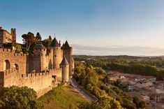 The Best UNESCO World Heritage Sites in Francehttps://www.nationalgeographic.com/travel/destinations/europe/france/the-best-unesco-world-heritage-sites-in-france-bordeaux-vezelay-carcassonne-chartres-gulf-of-porto/?utm_source=twitter&utm_medium=Social&utm_content=link_twt20180305travel-UNESCOfrancesites&utm_campaign=Content&sf183729504=1