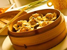 Lima's Chifas - best chinese restaurants in Lima / Peru