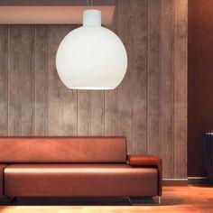 Casablanca Leuchten Corpo B LED-Einzelpendel bei lampenonline.de unter http://www.lampenonline.de/corpo-b-led-einzelpendel.html