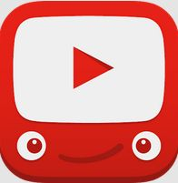 Free Technology for Teachers: Frequently Overlooked Useful YouTube Features - A PDF Handout