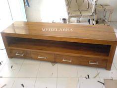 Meja Tv Minimalis Maestro Entryway Tables, Retro, Furniture, Design, Home Decor, Decoration Home, Room Decor, Home Furnishings