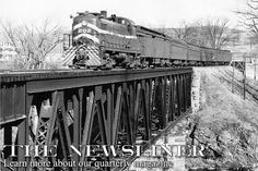 newsliner-760-506