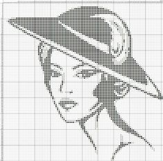 Cross Stitch House, Cross Stitch Art, Simple Cross Stitch, Cross Stitch Designs, Cross Stitch Embroidery, Cross Stitch Patterns, Blackwork, Snowman Cross Stitch Pattern, Cross Stitch Silhouette